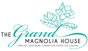 wedding venues in middle ga middle wedding venue grand magnolia house macon