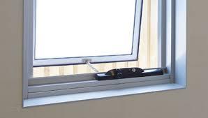 Window Awning Hardware Awning Windows Residential Awning Windows