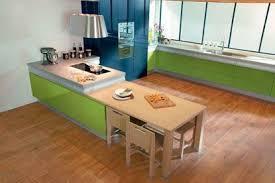 destockage plan de travail cuisine crer un plan de travail cuisine matriel ncessaire pour raliser un