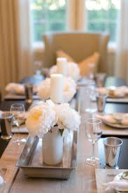 dining room table decor ideas best 25 dining centerpiece ideas on pinterest dining room table