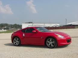 nissan 370z top speed mph review 2010 nissan 370z 6mt sport autosavant autosavant
