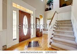 Home Inside Arch Model Design Image House Hall Stock Images Royalty Free Images U0026 Vectors Shutterstock