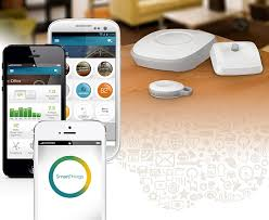 new smart home technology smart homes to conquer the world 10 ways the future sounds great