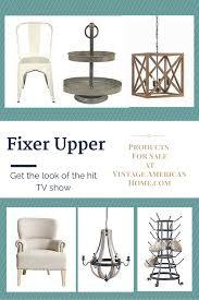 best 25 fixer upper tv show ideas on pinterest hgtv tv shows