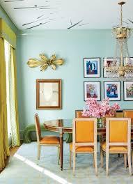 retro chic interior designer jill sorensen lifestyle brand