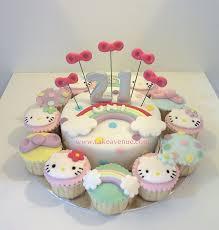 Cake Decorating Singapore 59 Best Cake Avenue Singapore Images On Pinterest Singapore