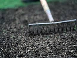 Types Of Garden Rakes - garden tools list tools for gardening hgtv
