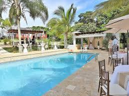 mansion rentals for weddings mansion hacienda villa bonita vacation rental wedding and