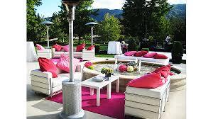 party furniture rentals lounge furniture