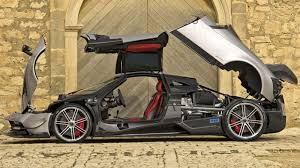highest price car 18 most expensive cars in the
