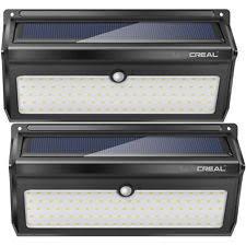 capstone wireless motion sensor light 2 pk 2 capstone lighting wireless pivoting head led motion sensor