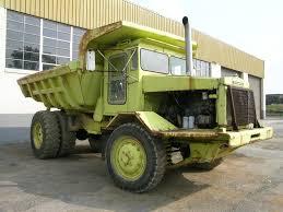 off hwy hauling units gerhart machinery