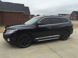 chrome nissan nissan pathfinder forum krooksity u0027s album pathfinder modded