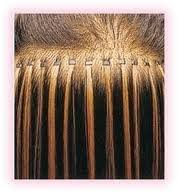 best hair extension brand hair extension which is the best brand of micro i link extensions