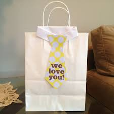 gift bag templates free printable the 25 best diy father u0027s day shirt and tie gift boxes ideas on