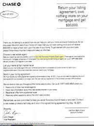 home buyer offer letter letter idea 2018