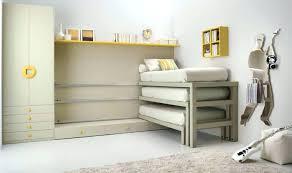 chambre de commerce de geneve but chambre d enfant lit escamotable armoire armoire lit escamotable