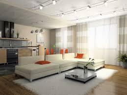 Interior Design Magazines Home Design Ideas - Modern interior design magazines