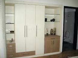 wardrobe wardrobe designs for bedroom nice 149 amazing wardrobe