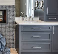 custom kitchen cabinet doors ottawa kitchen cabinet doors cabinet doors hdf cabinet doors