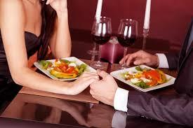 resep makanan romantis untuk pacar berita tips menjadi pria romantis hadiah pacar dan kado