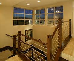 Home Designer Pro Walkout Basement by 100 Home Designer Pro Stairs Replacing Wooden Stair