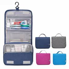 travel organizer images Travel organizer portable waterproof cosmetic toiletry storage jpg