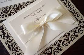 wedding invitations montreal etiquette for montreal wedding invitations montreal wedding