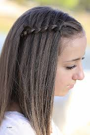 cute hairstyles awesome cute easy hairstyles for 4 year olds