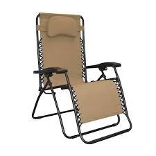Furniture Beige Walmart Recliner For by Furniture Recliner Chair Walmart Walmart Zero Gravity Chair
