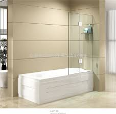 28 1200 corner bath with shower screen best 25 shower 1200 corner bath with shower screen sunzoom bath shower screen glass hinged bath screen buy