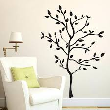 wall ideas wall art stickers bedroom wall stickers ebay wall next wall art stickers quotes wall decor stickers for living room online wall art stickers for bathroom wall art stickers uk ebay