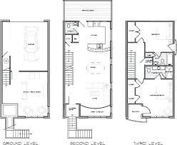 houses plan loft houses plans loft home designs contemporary decorating design