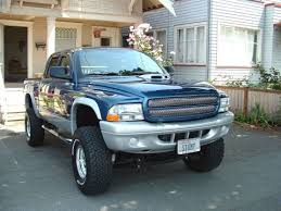 2001 dodge dakota 4 7 specs lifted dodge dakota truck dakota lifted specs dodge durango