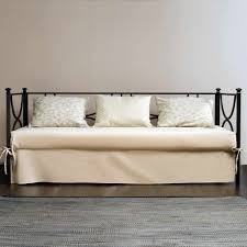 Sofa In South Africa Wrought Iron Beds South Africa Wrought Iron Sofa With Wrought