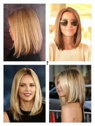 ladies bob hair style front and back long bob hairstyles 2015 yahoo image search results fiona