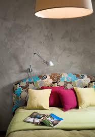 peinture de mur pour chambre peinture murale quelle couleur choisir chambre à coucher