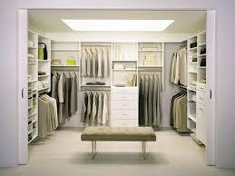 home interior decoration cupboard closet storage design bedroom cupboard tips and