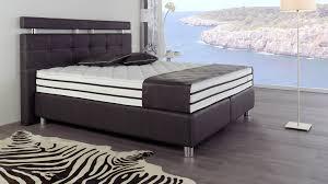 Schlafzimmer Komplett Schwebet Enschrank Schlafzimmer Bett Günstig Haus Design Ideen