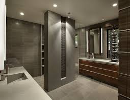 grey bathroom ideas rousing ideas for floating shelves as decorate together with