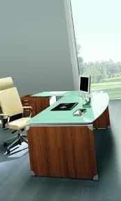 60 best european designed u0026 manufactured executive desks images on