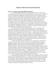 best dissertation results proofreading service ca tentative thesis