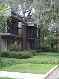 country village apartments gainesville fl apartment finder