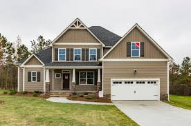savvy homes floor plans savvy homes wake forest nc communities homes for sale