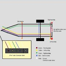 12 best wiring images on pinterest utility trailer car trailer