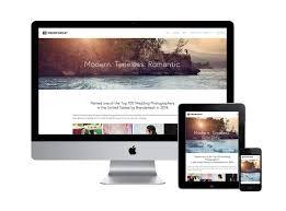 Wedding Photographers Near Me Website Design Tips For Wedding Photographers Fstoppers