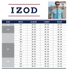 men u0027s izod advantage classic fit performance polo