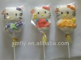 hello kitty marshmallow candy buy marshmalow candy marshmallow