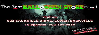 Best Halloween Stores by Ripstershalloweenshop Ca Ripsters Halloween Shop