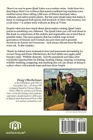 native prairie plants illinois quail lakes u0026 coal energy for wildlife and the world doug